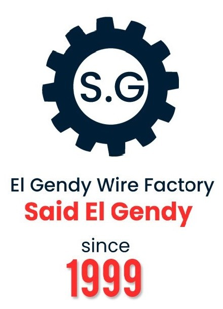 El Gendy Wire Factory